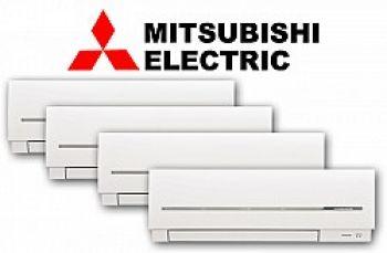 Mitsubishi MXZ-4C71VA