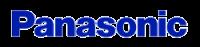 Instalación de aire acondicionado Panasonic
