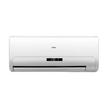 Aire acondicionado haier 1x1 modelo hsu 09hem03 r2 db barato for Aire acondicionado haier precios
