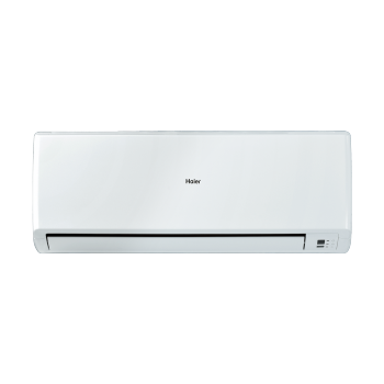 Aire acondicionado haier 1x1 modelo hsu 09hek03 r2 db barato for Aire acondicionado haier precios