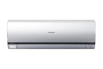 Panasonic KIT-XE7-NKE